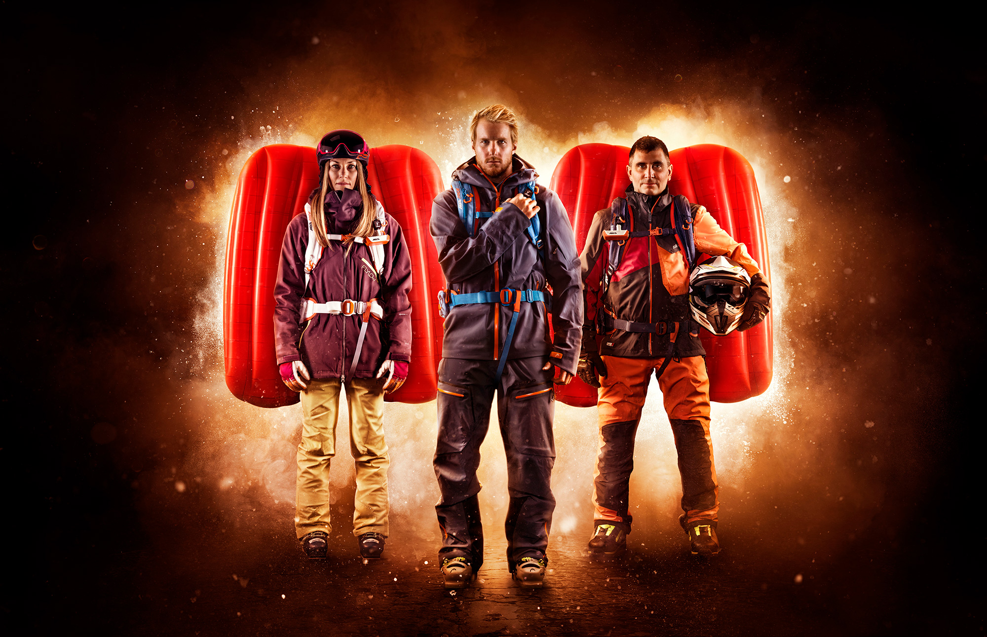 Ted-Ligety_ABS_PRIDE_Team_USA